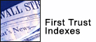 First Trust Indexes